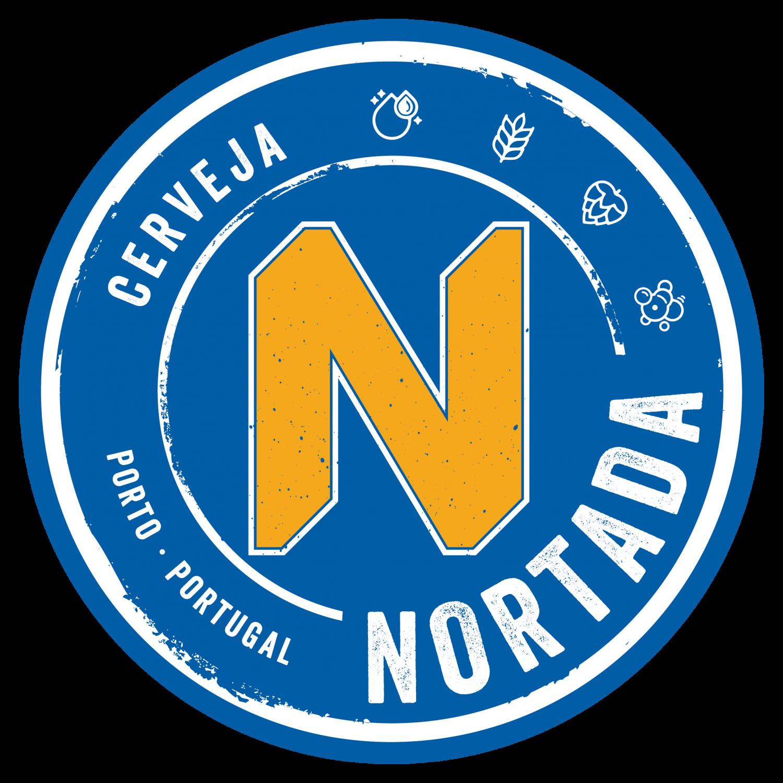 2venture - Cerveja Nortada