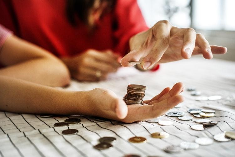 2venture - Engenharia Financeira e Opções de Financiamento