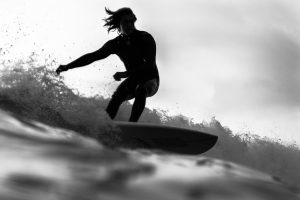 2venture - O Surf da Gestão