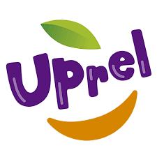 2venture - UPREL – União de Produtores de Refrigerantes de Estarreja
